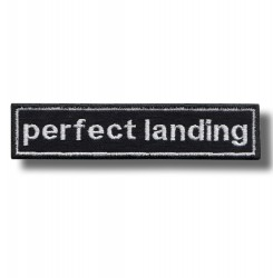 perfect-landing-embroidered-patch-antsiuvas