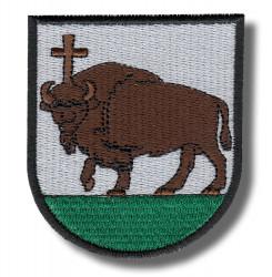 perlojos-herbas-embroidered-patch-antsiuvas
