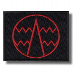 personal-embroidered-patch-antsiuvas