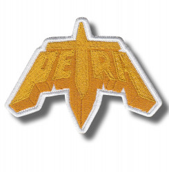 petra-embroidered-patch-antsiuvas
