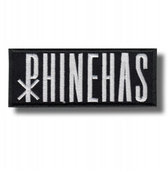phinehas-embroidered-patch-antsiuvas