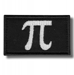 pi-embroidered-patch-antsiuvas