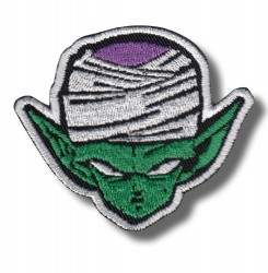 piccolo-embroidered-patch-antsiuvas