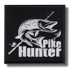 pike-hunter-embroidered-patch-antsiuvas