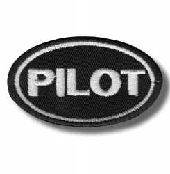 pilot-embroidered-patch-antsiuvas