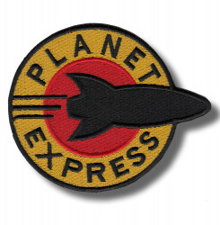 planet-express-embroidered-patch-antsiuvas
