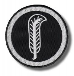 plant-embroidered-patch-antsiuvas