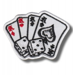 playing-cards-embroidered-patch-antsiuvas