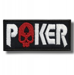 poker-embroidered-patch-antsiuvas