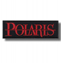 polaris-embroidered-patch-antsiuvas