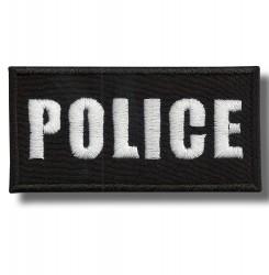 police-embroidered-patch-antsiuvas