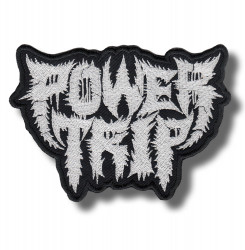 power-trip-embroidered-patch-antsiuvas