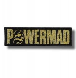 powermad-embroidered-patch-antsiuvas