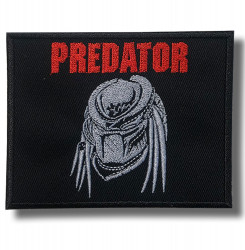 predator-embroidered-patch-antsiuvas