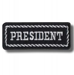 president-embroidered-patch-antsiuvas