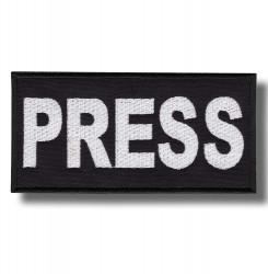 press-embroidered-patch-antsiuvas