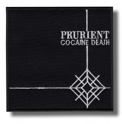 prurient-embroidered-patch-antsiuvas