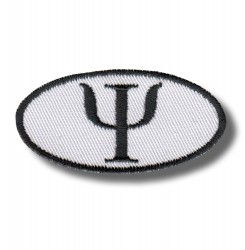 psi-embroidered-patch-antsiuvas
