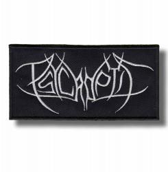 psycroptic-embroidered-patch-antsiuvas