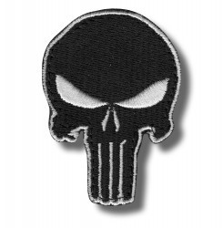punisher-embroidered-patch-antsiuvas