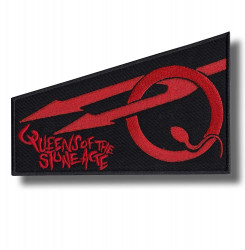 qotsa-embroidered-patch-antsiuvas