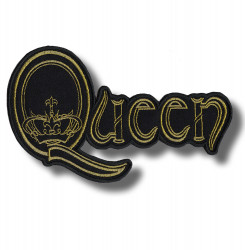 queen-embroidered-patch-antsiuvas