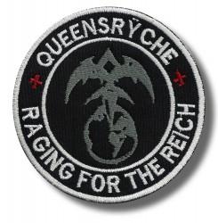 queensryche-embroidered-patch-antsiuvas