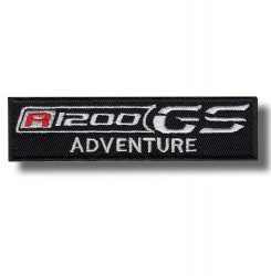 r-1200-gs-adventure-embroidered-patch-antsiuvas
