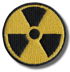 radiation-hazard-embroidered-patch-antsiuvas