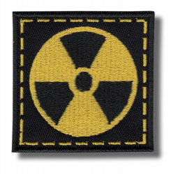 radiation-hazard-embroidered-patch-antsiuvas