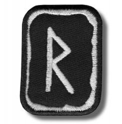 raidho-rune-embroidered-patch-antsiuvas
