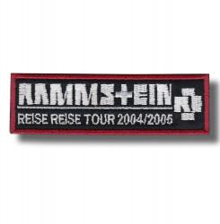 rammstein-embroidered-patch-antsiuvas