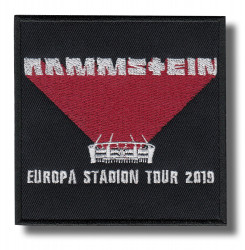 rammstein-st-2019-embroidered-patch-antsiuvas