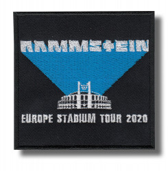 rammstein-st-2020-embroidered-patch-antsiuvas