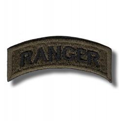 ranger-embroidered-patch-antsiuvas