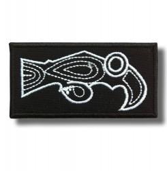 raven-embroidered-patch-antsiuvas