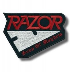 razor-embroidered-patch-antsiuvas