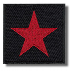 red-star-embroidered-patch-antsiuvas