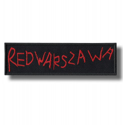 red-warszawa-embroidered-patch-antsiuvas