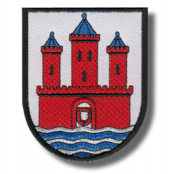 rendsburg-coa-embroidered-patch-antsiuvas