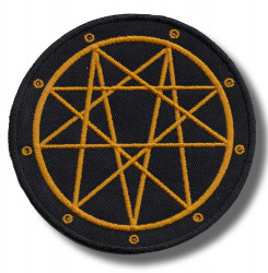 repentagram-embroidered-patch-antsiuvas