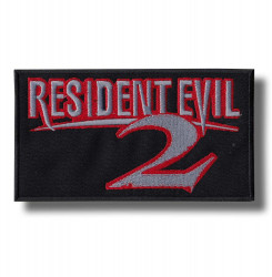 resident-evil-embroidered-patch-antsiuvas
