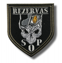 rezervas-embroidered-patch-antsiuvas