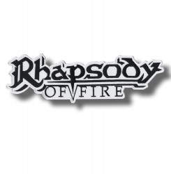 rhapsody-of-fire-embroidered-patch-antsiuvas