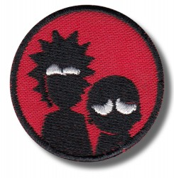 rick--morty-embroidered-patch-antsiuvas