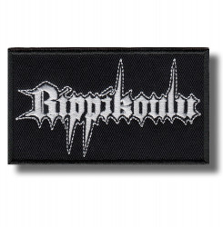 rippikoulu-embroidered-patch-antsiuvas