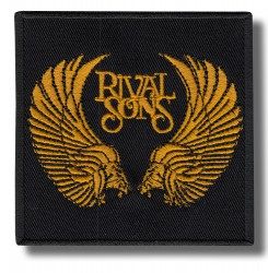 rival-sons-embroidered-patch-antsiuvas