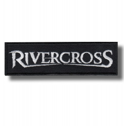 rivercross-embroidered-patch-antsiuvas