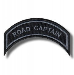 road-captain-embroidered-patch-antsiuvas