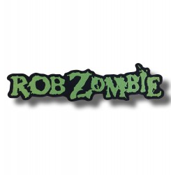 rob-zombie-embroidered-patch-antsiuvas